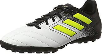Zapatos De Fútbol para Hombre de adidas  420d7bf4b6d