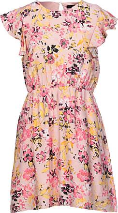 Vero Moda Kleider 639 Produkte Im Angebot Stylight