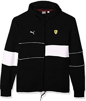 Men's Puma Hooded Jackets − Shop now up to −46% | Stylight