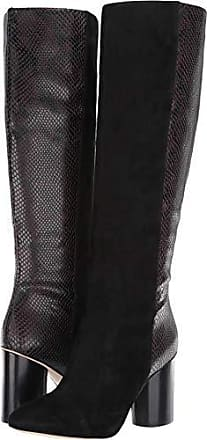 bab2ed8c2c88 Nine West® Leather Boots  Must-Haves on Sale at USD  27.97+