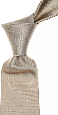 Vivienne Westwood Ties On Sale, Sandstone, Silk, 2017, one size
