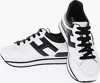 Hogan Sneakers / Trainer for Women − Sale: up to −55% | Stylight