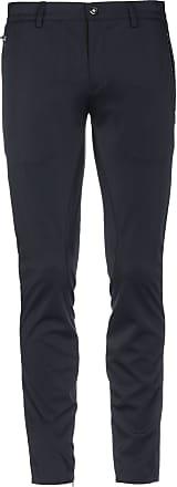 Dirk Bikkembergs PANTALONI - Pantaloni su YOOX.COM