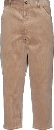 Comme Des Garçons PANTALONI - Pantaloni su YOOX.COM