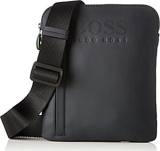 74a740927f000 HUGO BOSS Taschen für Herren  32 Produkte im Angebot