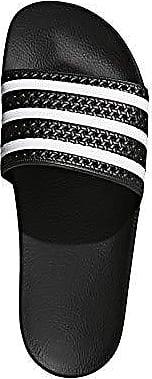 Adidas Adiletten für Damen − Sale: bis zu −46% | Stylight