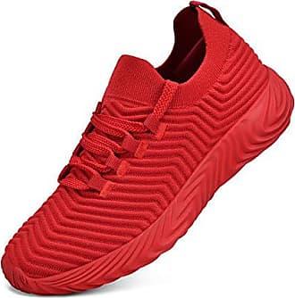 quality design 1c697 a87df Sneaker in Rot: Shoppe jetzt bis zu −70% | Stylight