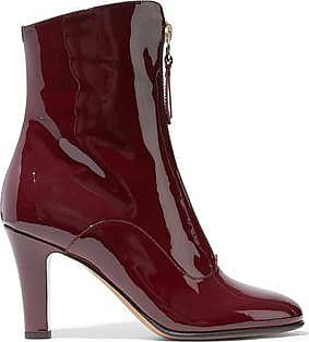 05185b32c5f Valentino® Boots − Sale: up to −70% | Stylight