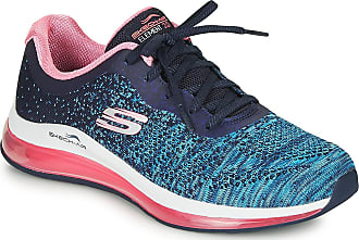 Skechers (SKEES) Women's Skech Air Infinity Stand Out