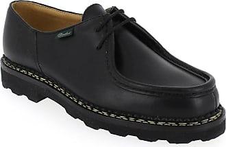 Chaussures pour MICHAEL Paraboot Paraboot Homme Noir à lacets F1dd7q