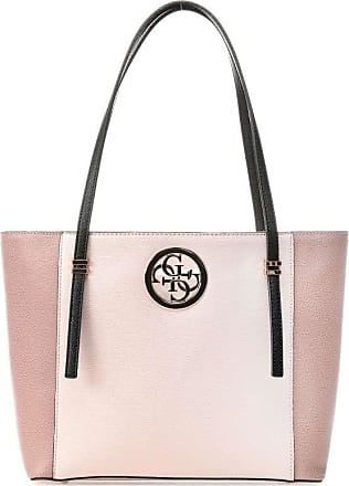 Damen Schultertaschen in Pink Shoppen: bis zu </p>                     </div>   <!--bof Product URL --> <!--eof Product URL --> <!--bof Quantity Discounts table --> <!--eof Quantity Discounts table --> </div>                        </dd> <dt class=