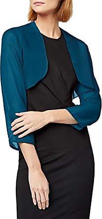 718b094b89ed1f Astrapahl Damen Bolero Jacke für festliche Anlässe in verschiedenen Farben
