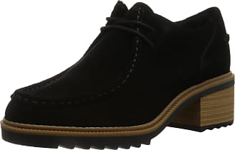 7c404554bcb8df Clarks Derby Shoes for Women − Sale  at £45.00+