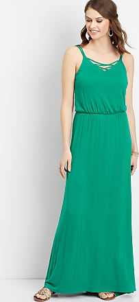 0868b05a9fd Maurices® Dresses − Sale  up to −18%