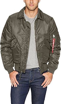 447e0805d Alpha Industries® Aviator Jackets − Sale: up to −38% | Stylight