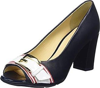 5013903ebd9 Zapatos De Salón de Geox®  Compra desde 40