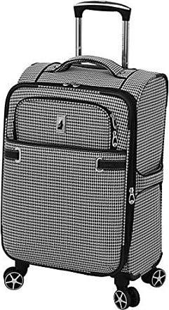 1edc81a0c London Fog Suitcases for Women − Sale: at USD $79.99+ | Stylight