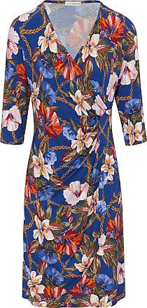 Uta Raasch Pull-on jersey dress Uta Raasch multicoloured