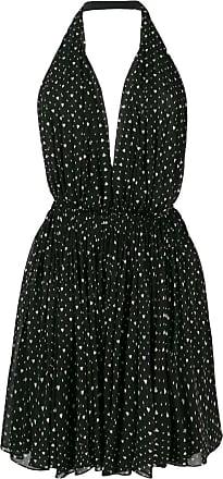 fc408bafcaa Saint Laurent®: Black Dresses now up to −70% | Stylight
