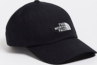 The North Face Norm - Kappe in Schwarz