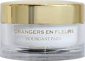 Parfums Houbigant Paris Orangers en Fleurs Body Cream 150 ml