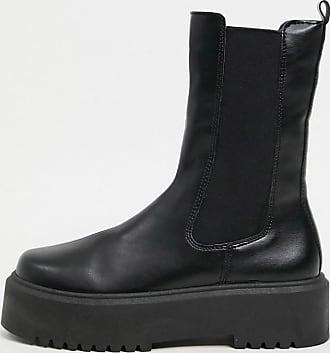 Asos Schuhe: Sale bis zu −73% | Stylight