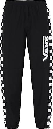 Pantaloni Vans: Acquista fino a −49% | Stylight