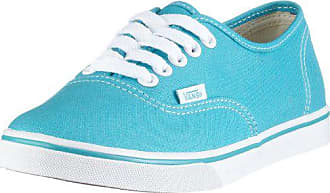 cbf0acc016d322 Vans U AUTHENTIC LO PRO VGYQ19E