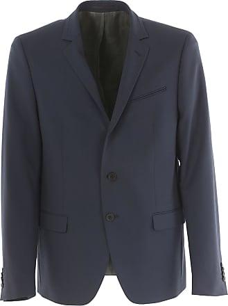 Karl Lagerfeld Americana Blazer Hombre Baratos en Rebajas bf19044995f