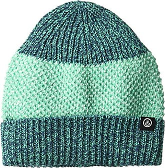 3a34cdf8f11 Neff Beanies for Men  Browse 81+ Items