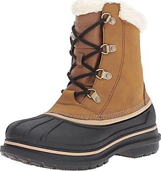 best sneakers 077a3 e7b66 Snowboots für Herren kaufen − 99 Produkte | Stylight