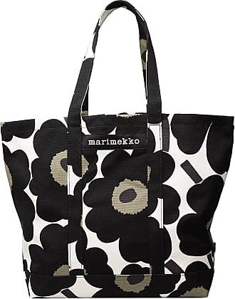 Handväskor (Hippie): Köp 10 Märken upp till −65% | Stylight