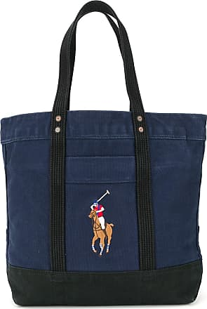 c03890204d27 Polo Ralph Lauren® Bags  Must-Haves on Sale up to −50%