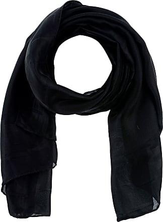 3b36b78b58 Kenzo® Scarves − Sale: up to −50% | Stylight