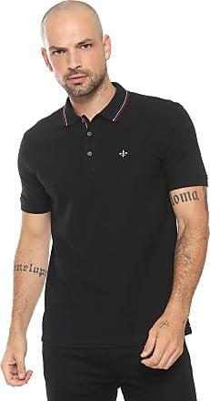 Masculino Camisetas em Preto de 141 marcas   Stylight 145e2fb7cf