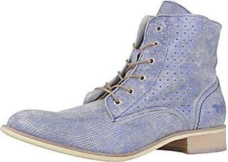 Mustang Jeans® Schuhe in Blau: bis zu −31% | Stylight