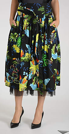b7fb898dda Marc Jacobs® Skirts − Sale: up to −75% | Stylight