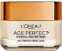L'Oréal Age Perfect Hydra Nutrition Honey Day Cream