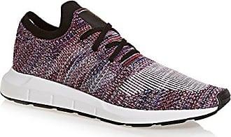 Adidas Originals Primeknit Preisvergleich