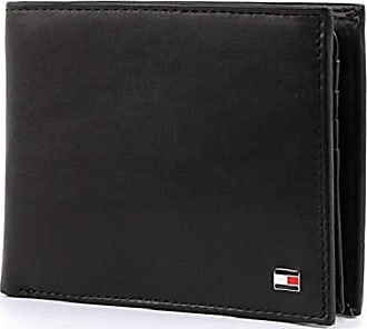 Tommy Hilfiger Johnson Mini CC Wallet Portemonnaies