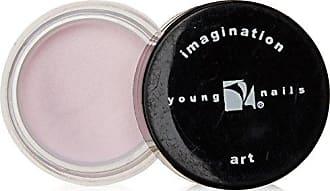 Young Nails Nail Polish, Blushing Girl, 0.25 Oz