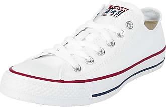 Converse Chuck Taylor All Star OX - Sneaker - weiß