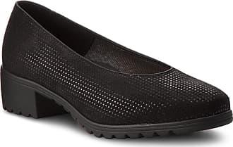 Ara Zapatos ARA - 12-45025-13 Schwarz bd7ea924e40