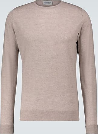 John Smedley Pullover aus Wolle