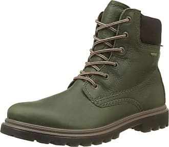 lowest discount best online exclusive range Legero® Shoes − Sale: at £32.66+   Stylight