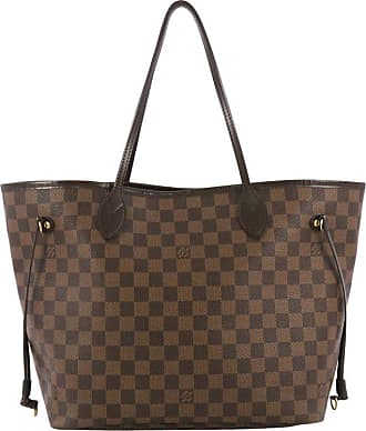 6de5fe8f5b06 Louis Vuitton® Handbags  Must-Haves on Sale at USD  303.00+
