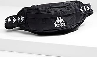 d065f92821 Kappa® Bags − Sale: at USD $55.00+ | Stylight