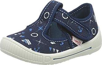 Superfit Schuhe für Herren: 121+ Produkte ab 14,99 €   Stylight