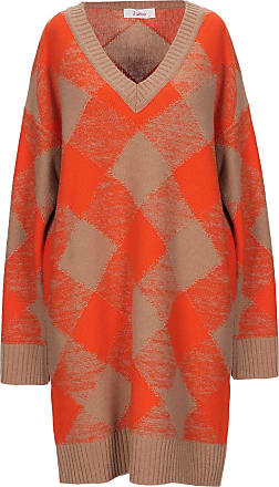 Jucca STRICKWAREN - Pullover auf YOOX.COM