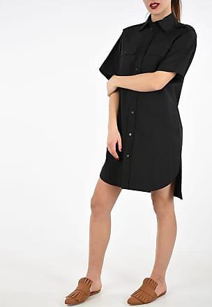 e79646d800e Marni Short Sleeves Shirt Dress size 38